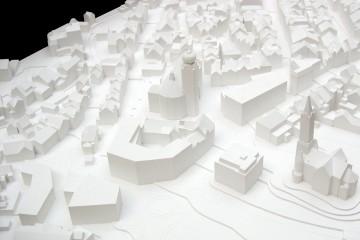 areal-freihof-2