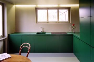 küche_photo1